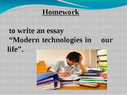 the importance of technology in education my essay point edu essay