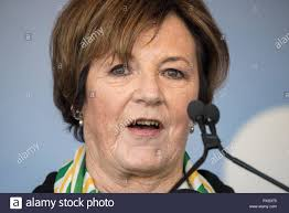 Delia Smith High Resolution Stock Photography and Images - Alamy