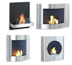 wall mounted ventless fireplace fireplace plazmafire wall mounted vent free gas fireplace