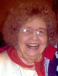 Neva Mann - Historical records and family trees - MyHeritage