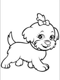 1946 x 2187 jpg pixel. Cvet Taktilni Cut Oci Kleurplaten Honden M Style Aroma Com