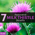 best way to take milk thistle