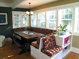 small kitchen nooks small kitchen nooks kitchen designs breakfast nook small tables for kitchen nooks
