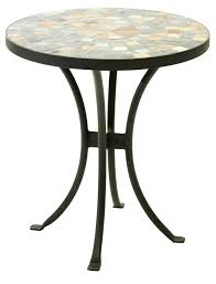small wicker side table medium size of end patio end table glass top outdoor side small