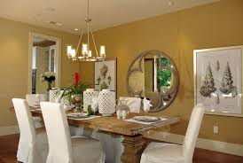 dining room paint colorsdining room paint color ideas  Dining Room Color Ideas  Home