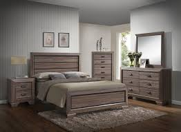 Italian bedrooms furniture Furniture Italy Weldy Panel Configurable Bedroom Set Wayfaircom Italian Bedroom Sets Wayfair