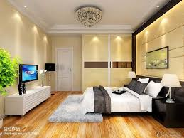 Warm Bedrooms Colors Pictures Options Ideas Hgtv Impressive Warm