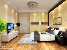Warm Bedrooms Colors Pictures Options Ideas Hgtv Impressive Warm