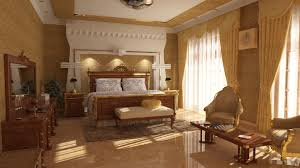 Small Picture bedroom with false ceiling work gharexpert luxury bedroom false