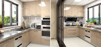 coloured stainless steel kitchen stainless steel color commercial kitchen kitchen appliances