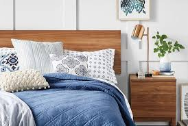 create your dream bed with deals from target s big bedding