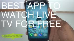 watch live tv free. Modren Free Best App To Watch Live TV For FREE On Any Android Intended Tv Free T
