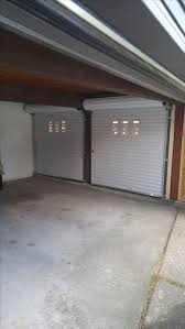 garage doors directGarage Doors  Insulated Fire Commercial Doors Direct Rated Door