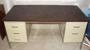 metal desks for office. Office Metal Desk. Desk Desks For H
