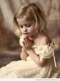 cute sad baby pics for whatsapp display picture 14