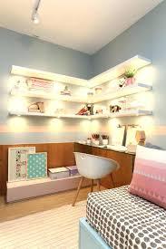 shelves bedroom bedroom shelving ideas fancy bedroom shelving ideas on the wall for white wall shelves shelves bedroom