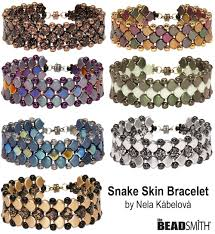 New Bead Designs New Two Hole Ginko Bead That Is Shaped Like The Leaf This