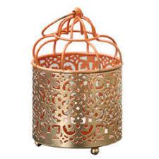 morrocan style lighting. Gold Moroccan Candle Lantern Morrocan Style Lighting