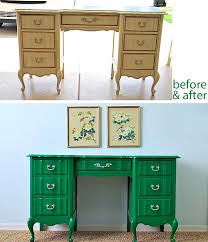 makeover furniture. i will definitely try to do this for my home makeover furniture