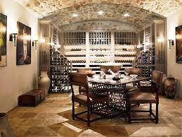 wine room lighting. Image Of: Wine Cellar Designer Room Lighting