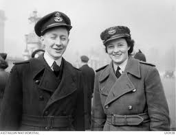 Edward Dampier-Crossley | Australian War Memorial