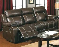 Comfy Leather Chair Brown Couch Pertaining To 9 Utiledesignblog