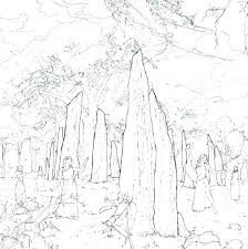 Game Of Thrones Coloring Book Finished Pages Coloring Pages Best