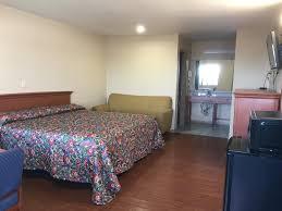 garden inn motel. Gallery Image Of This Property Garden Inn Motel O