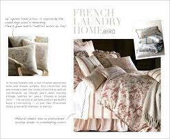 french laundry home french laundry home by collections bedding french laundry home french laundry