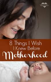 Best 25 New moms ideas on Pinterest
