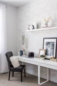 minimal office. Minimalist Office Design Christmas Ideas Best Image Libraries Minimal E