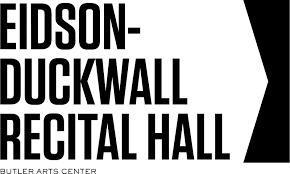 Booth Tarkington Civic Theatre Seating Chart Eidson Duckwall Recital Hall Indianapolis Tickets