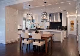 kitchens lighting ideas. kitchens kitchen lighting ideas over table r