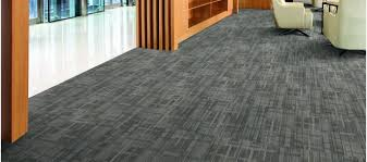 how to lay carpet tiles warm smart how to install carpet tiles awesome installing carpet stairs