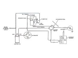 1951 mercury turn signal wiring diagram schematic wiring diagram 1951 Plymouth Wiring-Diagram at Wiring Diagram For A 1951 Mercury