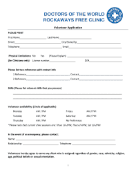 free doctor note generator fake doctors note generator edit print fill out download