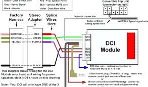kenwood wiring diagram colors michaelhannan co kenwood stereo wiring diagram color code colors elegant electrical harness for car