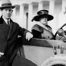 The duchess of cambridge, seen here arriving in windsor for the. How Princess Alice Saved An Entire Family From The Nazis Monarchy The Guardian