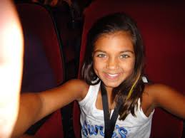 """Jena Minocha on Twitter: """"wow my selfie game used to be strong ..."""