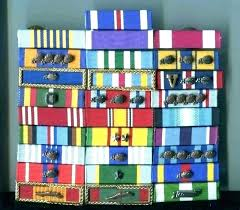 Us Air Force Medals And Ribbons Chart Air Force Ribbon Rack Air Force Medals Rack Builder Air
