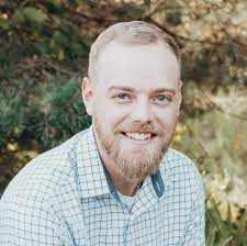 Corey Burch - Better Homes & Garden Real Estate Agent - Home   Facebook