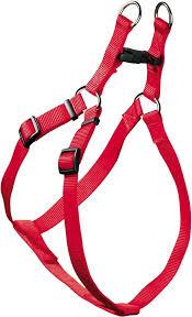 <b>Hunter</b> Smart <b>шлейка для собак</b> Ecco Квик L (52-74/55-79 см ...