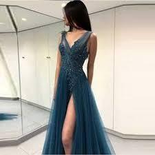 2147 Best Wedding & Events images | Wedding events, Dresses ...