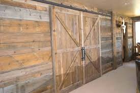 barn wood wall ideas barn wood wall ideas photo paneling and doors throughout board decor reclaimed
