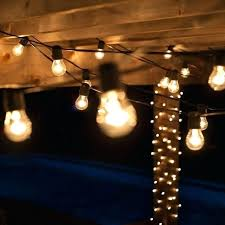 string lights home depot adorable gorgeous led patio string lights home depot foot outdoor globe from 2018