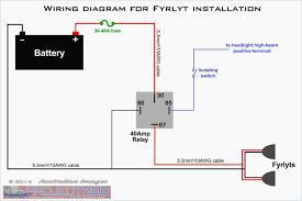 12vdc relay wiring diagram compressor start capacitor wiring relay circuit diagram 12v at 24vdc Relay Wiring Diagram