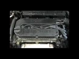 spark plug replacement 05 kia rio
