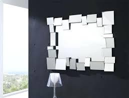 contemporary wall mirrors classy design contemporary wall mirror mirrors decorative large bathroom
