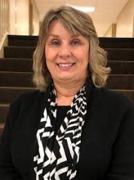 Tusculum names Dr. Lisa Johnson-Neas to leadership posts focused on student  success and engagement :: Tusculum University