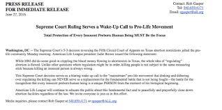 hb liveblog supreme court strikes down texas anti abortion law 12 09 p m